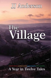 The Villagee-book