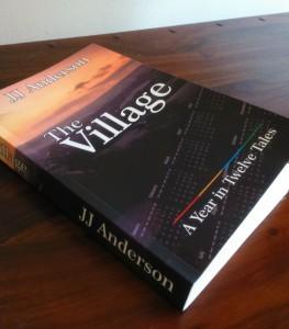 TheVillageBookPicture1