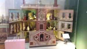 MuseumofChildhood1