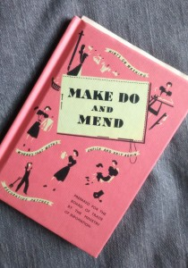 Makedoandmend1