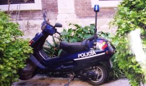 Policebike1