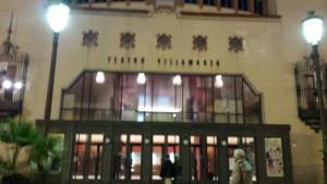 TeatroVillamarta1
