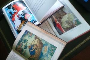 WonderBooks3