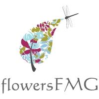 fFMG LogoColorTextBelow