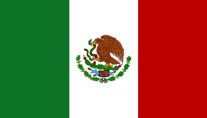 mexicanflag