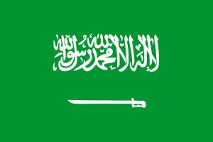 saudi-arabiaflag