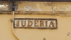 JerezJulyJuderia