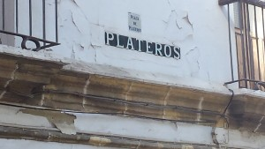 JerezJulyPlateros