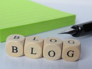 blog-dice