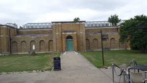 DulwichPictureGallery