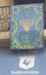 Jerez Vendimia1