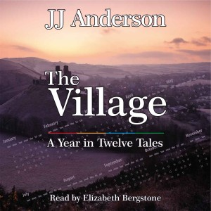 The Village audiolibro