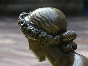 hair-wreath-187486_1280