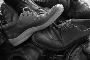 shoes-758936_1280