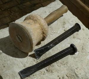 tool-210385_1920