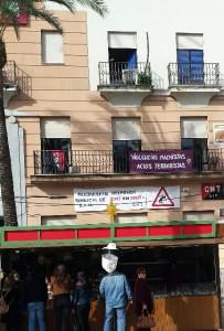 JerezDemoMarket1