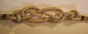 sailors-knot-326567_640