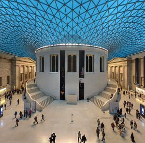 British_Museum_Great_Court,_London,_UK_-_Diliff