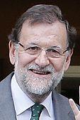 Mariano_Rajoy_2015e_(cropped)
