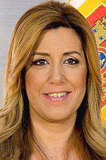 Susana_Díaz_2015g_(cropped)