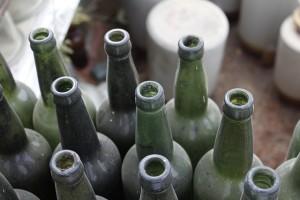 bottles-691202_640