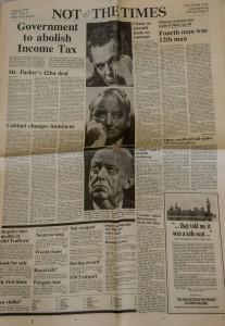 newspaper-433594_1280