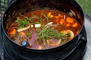 stew-374116_640
