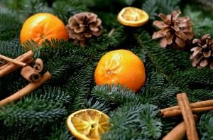 tangerines-1087060_640