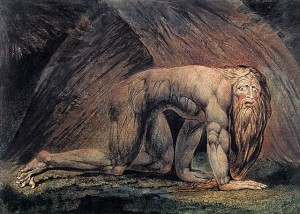 640px-William_Blake_-_Nebuchadnezzar_-_WGA02216