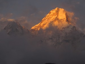 Himalayas 028_1024