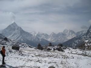 Himalayas 041_1024