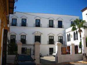 Palacio_ducal_medina_sidonia_sanlúcar_barrameda_1