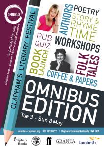 Omnibus-Edition_new