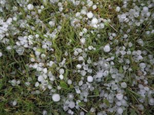 hail-379268_1280