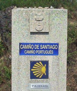 Caminowaystone