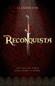 Reconquista_Cover_for_Kindle