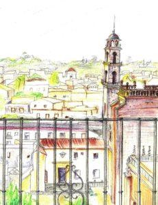 SketchJerezTorre 001 (2)