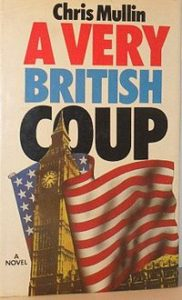 A_Very_British_Coup_(first_edition)