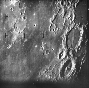 CraterRanger7