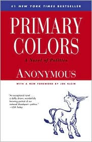 Primary_colors_book_cover