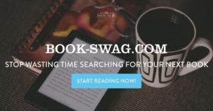 book-swag.com 1200 x 628
