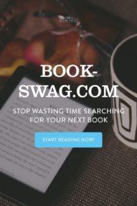 book-swag.com 540 x 810