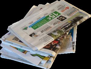 newspapers-1412940_1280