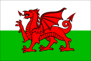 welsh-flag-23199_1280