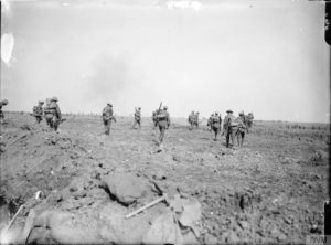 The_Battle_of_the_Somme