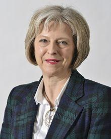 Theresa_May_2015