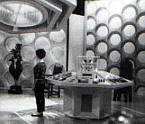 Original_TARDIS_control_room