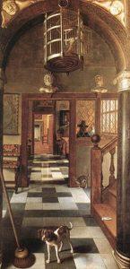 View_of_a_Corridor_1662_Samuel_van_Hoogstraten