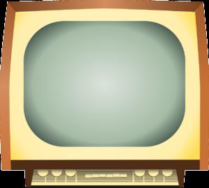 tv-148809_1280
