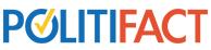 PolitiFact.com_logo